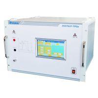供应汽车行业上海普锐马(Prima)高能量抛负载模拟器ISO7637 TP5a