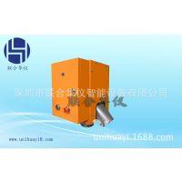 金属分离器 水口料金属分离器 深圳金属分离器批发价格 江门 阳江
