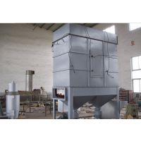 MC-Ⅱ型脉冲布袋除尘器型号大全|河北科宇环保生产