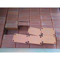 深圳工艺切割金属 玻璃 胶板 大理石