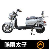 厂家大功率60V72V哈雷太子电动车助力踏板改装电摩酷车电动摩托车