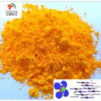 无机色粉,铬黄颜料,耐候,耐高温,不迁移,工业着色涂料色粉