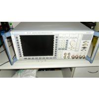 上海CMU300~苏州CMU300~租赁维修二手CMU300基站分析仪