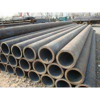 供应天钢集团Q345B无缝钢管天津大无缝钢管现货代理天津大无缝无缝管货源