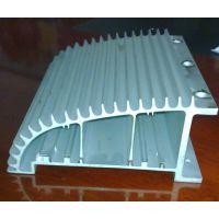 山东专业供应各种铝合金、工业铝型材、洗墙灯外壳铝配件