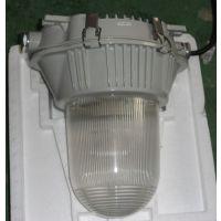 SW7100防眩泛光工作灯