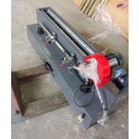 科之艺磨刮机 丝网印刷研磨机
