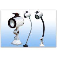 JL40A机床照明工作灯 优质工作灯