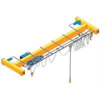 丹东起重机(已认证)、单梁吊车、塘沽单梁吊车