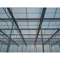青州先科承建温室工程—生态餐厅温室,休闲娱乐温室,智能展厅温室