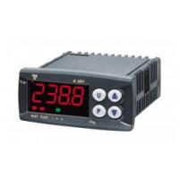 Ascon Tecnologic计时器