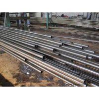 供应小口径厚壁精密管%¥20#厚壁无缝钢管厂家%@厚壁钢管价格15006370822