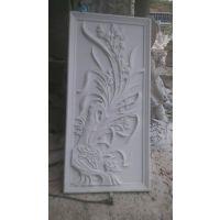 大理石浮雕 石雕壁画 室内石壁画装饰挂件浮雕特价