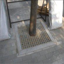 旺来供应钢格网 钢格栅板 玻璃钢格栅盖板厂家
