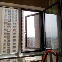 旺来专业生产金刚网 不锈钢窗纱 防盗网窗纱