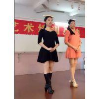 武汉哪里可以学习个人形象气质课程,上班族形象形体塑造班