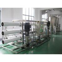 制药工业符合GMP认证的纯化水设备专供免费质保两年