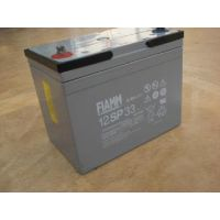 非凡蓄电池12SP33/38/55原装现货 送货上门