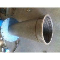 进口润滑油站过滤器滤芯 P173038