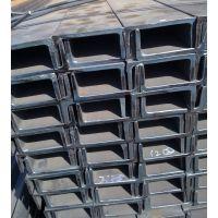 湖南电梯专用方矩管|厂家直销 价格优越15773127795