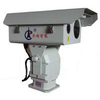 华网智能HW-YJY-800GQ铁路专用激光夜视仪