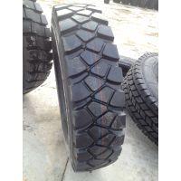 大量供应 13.00R25 全钢丝 宇阳 宽体车轮胎 使用寿命长