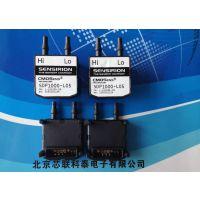 瑞士Sensirion盛思锐SDP600系列差压传感器I2C数字输出SDP610-125pa,-12