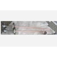 商华供应贵金属铂铑热电偶R型热电偶WRQ-431