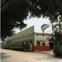 仕林机械十年品牌,广州衣服烫画机批发,广州衣服烫画机