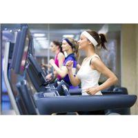酒店健身房器材、彬县健身房器材、健身房器械(已认证)