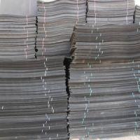 葫芦岛闭孔泡沫板制造厂家
