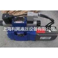 rexroth,柱塞泵A11VLO190LG1EH5/11L-NZD12N00