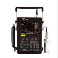 HS600 型 经济型炫彩数字超声波探伤仪