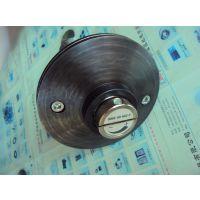 豪迈HPP180电子锯大锯总成 主锯总成 2209662252 2209662261