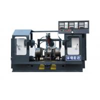 华电数控全防护HD-X320B三面数控铣床