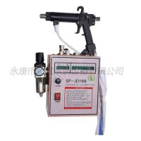 顺风涂装厂家直销(在线咨询)|静电喷枪|粉末静电喷枪
