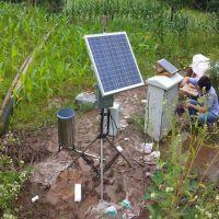 北京九州供应野外雨量监测站/雨量监测系统/遥测雨量计