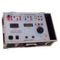 KEJBY-C型继电保护试验箱-市场超低价原厂直销