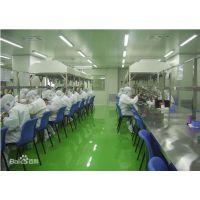 上海化妆品厂家,上海面膜加工厂家,上海护肤品加工厂家
