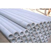 贵州赤水304L/00Cr19Ni10/不锈钢管、厚壁管