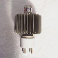 上海批发销售高频机电子管 锦州华光陶瓷真空管FU-7T62