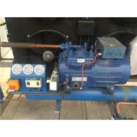 广州螺杆式制冷压缩机、茂名制冷压缩机、四菱、制冷压缩机厂家