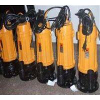 海淀牡丹园地下水泵打捞维修,屏蔽泵污水泵杂质泵销售维修,电机风机维修保养
