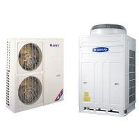 格力空调 公司排名 商用空调 馨家暖通