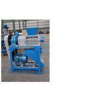 专业生产造粒机 济宁造粒机 泰安万邦机械(在线咨询)