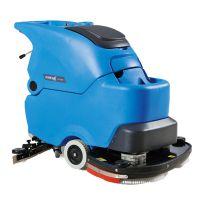 江阴地区洗地机供应商 江阴地区可提供洗地机免费试机的厂家