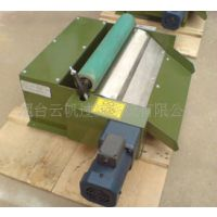 供应磨床分离设备-RF系列磁性分离器