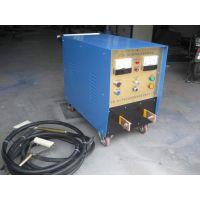 直销 CYD-5000 磁粉探伤机 移动交流磁粉探伤仪