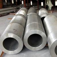 57*4.5不锈钢管,遂宁316L不锈钢制品管,厂家直供
