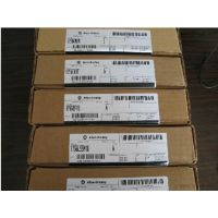 1769-SDN DeviceNet扫描器模块现货